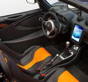 Detroit Electric unveil a pure Electric British-built sports...