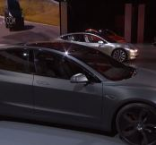 Tesla Model 3: Release Date, Specs and the Future of Tesla I...