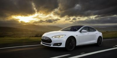 Tesla Introduces 2 Cheaper Versions of Its Popular Model S