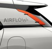 Citroën latest manufacturer to unveil car than can run on co...