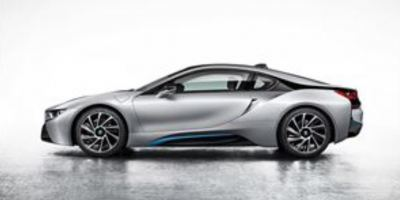 BMW's New Super Electric/Hybrid Car Will Get A Face Lift Wit...