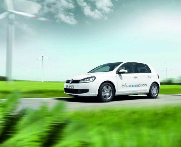 Electric Car Reviews