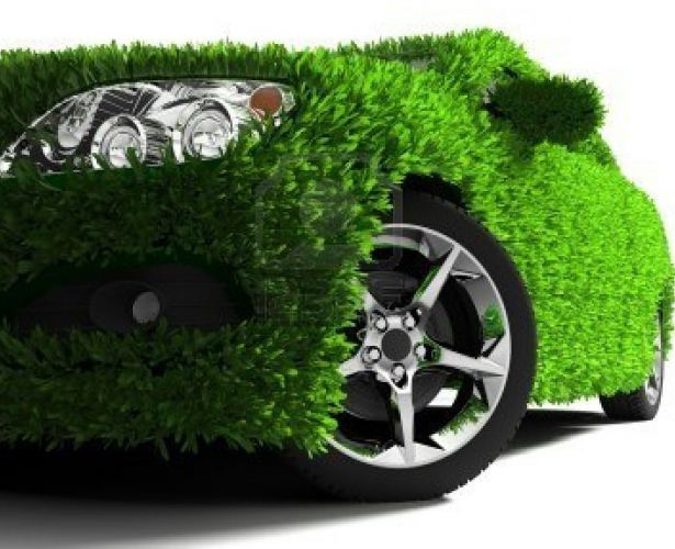 Eco Cars Best Vehicles