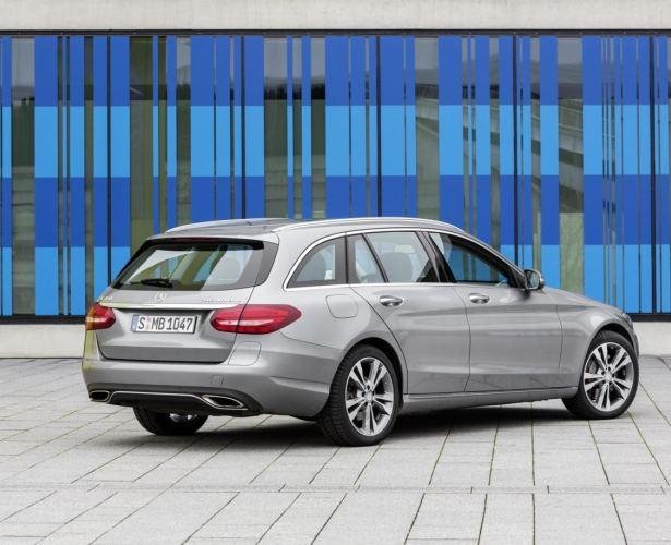 Hybrid Cars New HEV