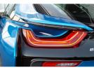 Used BMW i8 for sale in Wolverhampton the West Midlands