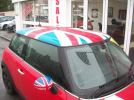 MINI Hatch One 1.6 (Sport Chili) One 3dr