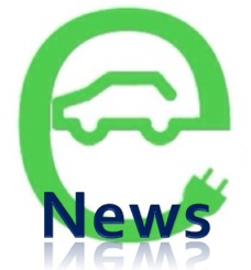 eco car automotive industry news button