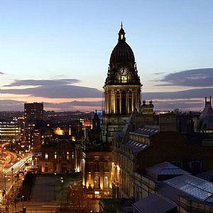 Regional Dealers Eco Cars For Sale Leeds