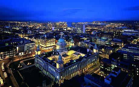 Regional Dealers Eco Cars For Sale Belfast