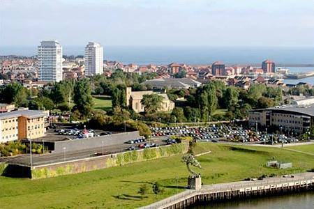 Regional Dealers Eco Cars For Sale Sunderland