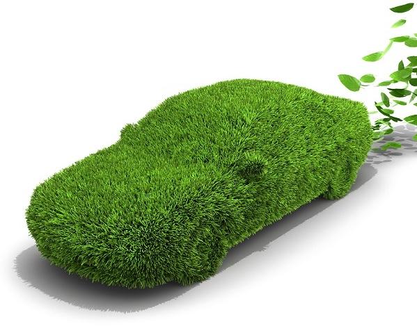 Eco Cars Reviews