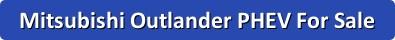 Used Mitsubishi Outlander PHEV car search button
