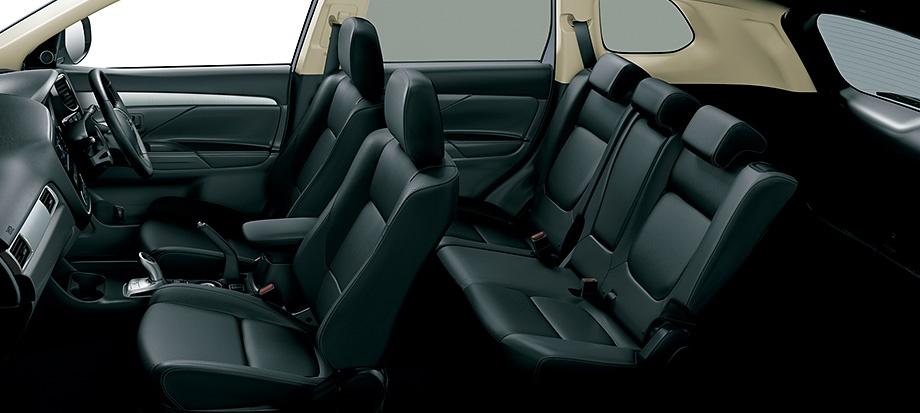 outlander-phev-cutaway-interior