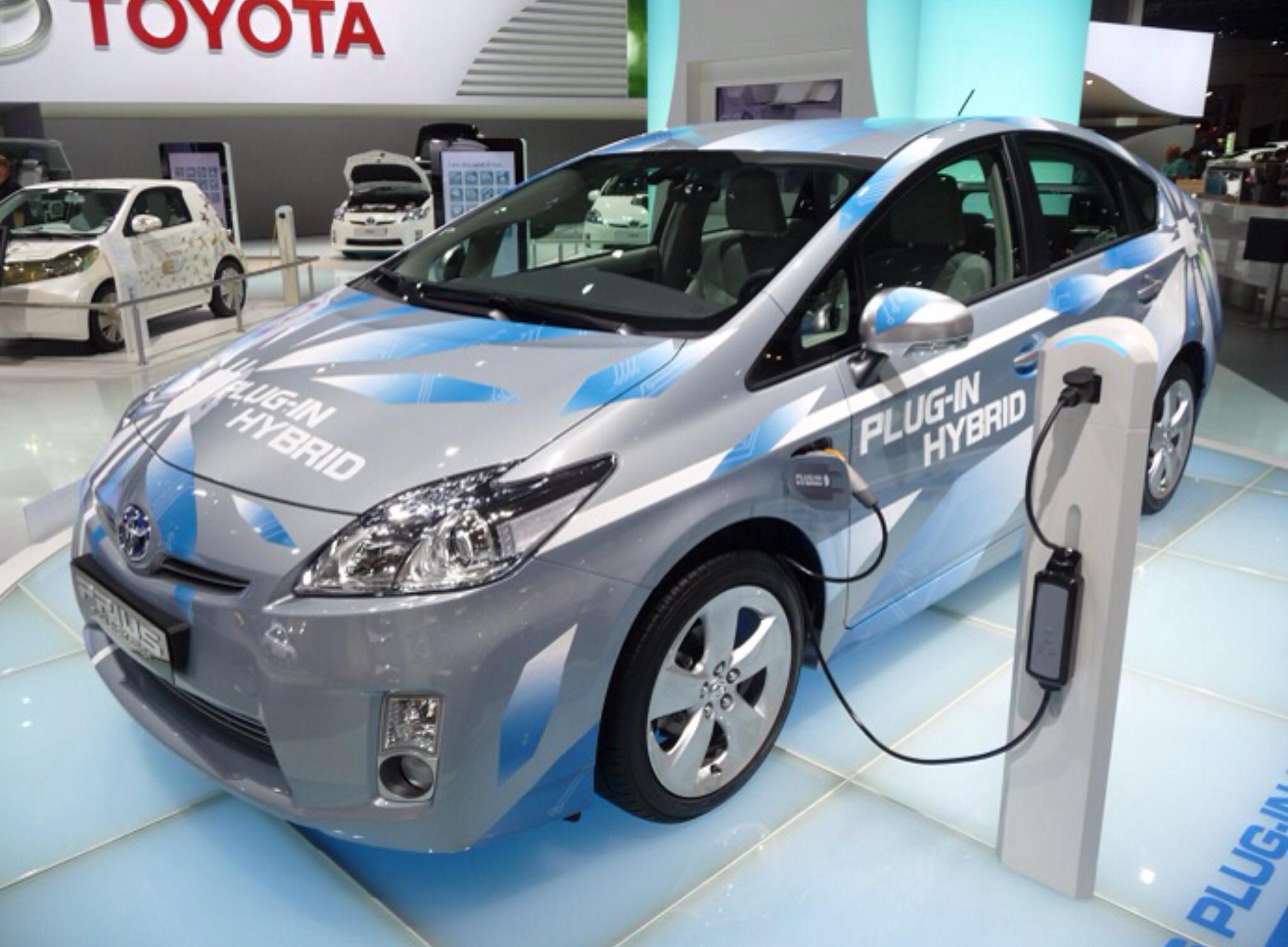 Запчасти Тойота | Купить запчасти Toyota в Москве ...